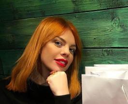 """Анастасия Стоцкая 8 лет назад: победоносное выступление певицы в шоу """"Танцы со звездами"""""""