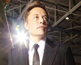 Прорыв Илона Маска: изобретатель сообщил о готовности первого подземного тоннеля