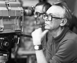 Король советского кино умер 25 лет назад: Леонид Гайдай вопреки судьбе умел дарить радость