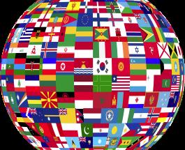 Печальная мировая статистика 2018: жители каких стран чаще других совершают самоубийства