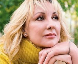 Елена Яковлева о воспоминаниях: актриса рассказала зачем она пересматривает старые фото