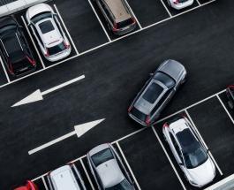 Новаторские идеи Volvo: автосалон без машин и другие интересные предложения автоконцерна