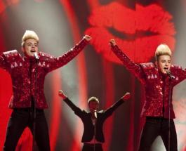 Евровидение 2019: нехватка средств заставила организаторов идти на решительные меры