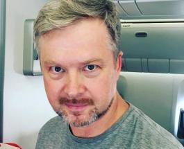 Валдис Эйженович Пельш попал в кардиологию: диагносты сообщили о состоянии ведущего