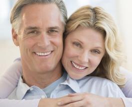 Менопауза у мужчин: врач доказал что не только женщины страдают от гормональных изменений