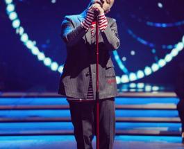 """Суперфинал """"Танці з зірками"""": неожиданные результаты голосования зрителей"""