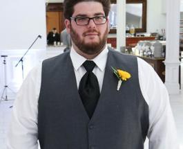 Минус 70 кг лишнего веса и новая жизнь: история преображения мужчины начавшаяся с табуретки