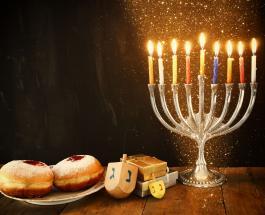 Ханука 2018: когда где и как отмечается традиционный еврейский праздник
