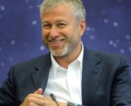 Роман Абрамович и другие известные миллиардеры выросшие в нищете