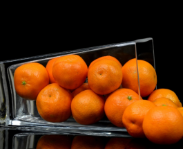 Чем полезны мандарины: удивительные свойства вкусного цитрусового плода