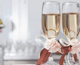 Свадебные и венчальные атрибуты и их значение для молодой семьи