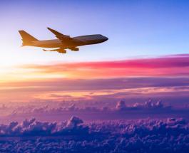 Мрачные факты о путешествиях в самолете которые предпочитают скрывать авиакомпании