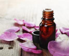 Эфирное масло розового дерева в ароматерапии: польза и противопоказания