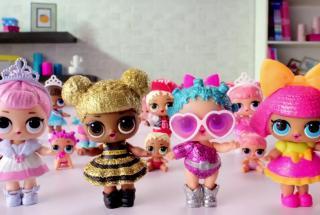 Маленькие модники: Топ-15 малышей в стильных нарядах умиляют своей восхитительной красотой