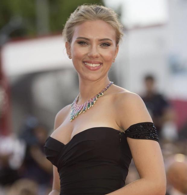 25 самых красивых женщин мира