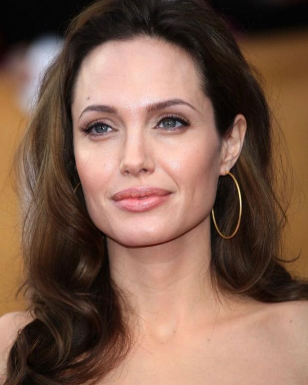 25 самых красивых женщин в мире