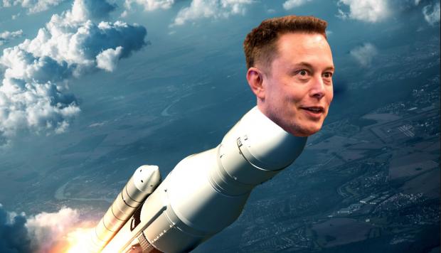 Вкомпании Tesla выбрали  нового председателя совета начальников