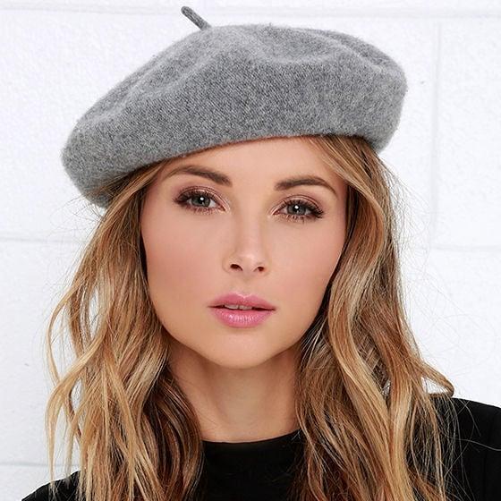 шапка 2019