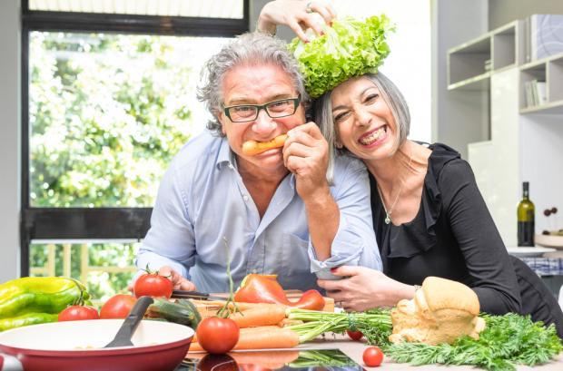 Если, конечно, начать правильно питаться в сознательном возрасте. Причём  даже не особенно важно, когда именно это начнётся – положительный эффект  будет в ... 15d48c6dae6