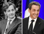 Николя Саркози, 63 года. Экс-президент Франции