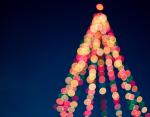 Синдром новогодней елки – вредное для здоровья явление: как себя обезопасить