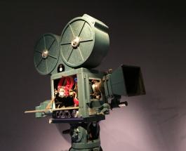 """""""Волшебник страны Оз"""": ученые рассказали почему сказка стала главным фильмом в истории кино"""