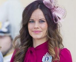 Принцесса София отмечает 34-летие: любопытные факты из жизни невестки шведского короля