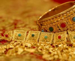 Самые богатые семьи мира: топ-25 династий владеющих миллиардами долларов