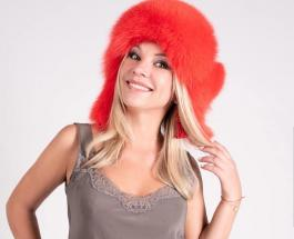 Ирина Салтыкова молодеет на глазах: новое фото певицы достойно аплодисментов
