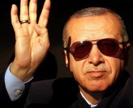Гражданство Турции станет доступнее: что изменилось в законодательстве страны