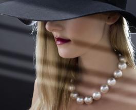 Чем мужчин привлекают блондинки: топ-8 особенностей белокурых красавиц