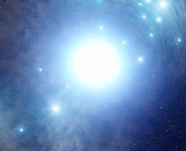 Красивые фото космоса: реальные снимки сделанные во время исследований нашей Вселенной