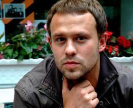 Сын Кирилла Плетнёва – именинник: актер поделился трогательным семейным видео