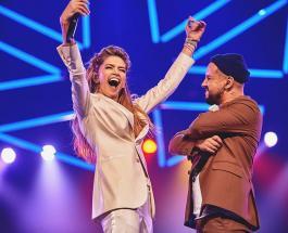 Гонорары украинских звезд: во сколько обойдется любимый артист на новогоднем корпоративе