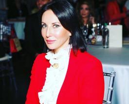 Алика Смехова заинтриговала новой ролью: кинолента с актрисой выйдет уже весной