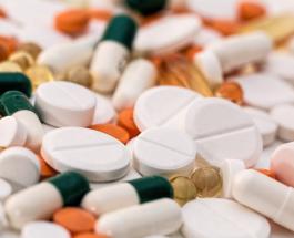 """Главные ошибки в лечении простуды: ученый из Канады призывает не верить """"бабушкиным методам"""""""