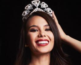 Мисс Вселенная 2018 определена: ожидаемый выбор женской коллегии