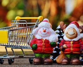 Как продавцы манипулируют покупателями: 10 ситуаций когда люди теряют здравый смысл