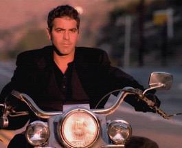 Как Джордж Клуни нарушил закон в Венеции: однажды актера арестовала итальянская полиция