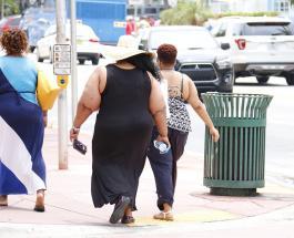 Враг желающих похудеть назван: ученые из США рассказали о продукте способствующем ожирению