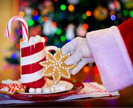 Жителям Китая запретили отмечать Рождество: власти потребовали убрать все символы праздника