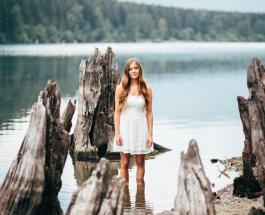 Профилактика целлюлита: ученые назвали два способа надолго сохранить кожу красивой