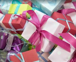 25 декабря в истории: какой праздник отмечается в этот день и самые яркие его события