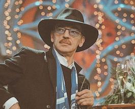 День рождения Михаила Боярского: звезде театра и кино исполнилось 69 лет