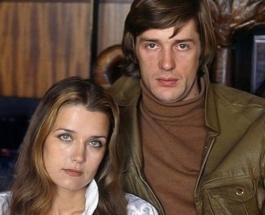 Самая красивая пара в СССР: почему не сложилась жизнь Александра Абдулова и Ирины Алферовой