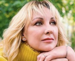 Елена Яковлева с сыном: пользователи Сети не оценили татуировку на лице Дениса Шальных