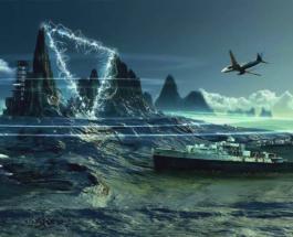 Бермудский треугольник: научные и мистические объяснения неразгаданных происшествий