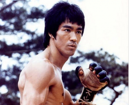 Брюс Ли и его бессмертная популярность: топ-5 фильмов в которых актер сыграл главные роли