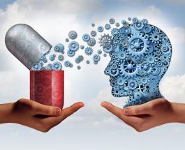 Топ-6 витаминов и минералов очень полезных для работы мозга