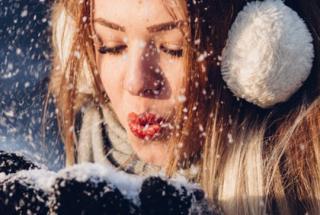 Иммунная система и привычки, которые ей помогают